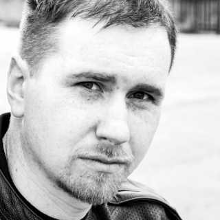 VladimirMiller avatar