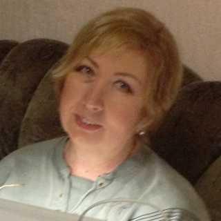 OlgaSemyonova avatar