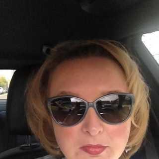 ElenaDirinko avatar
