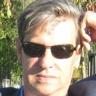 AleksandrMalik avatar