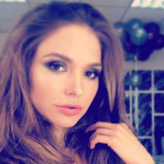 LenaKalinina avatar