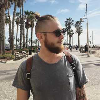 AlexanderBabaev avatar