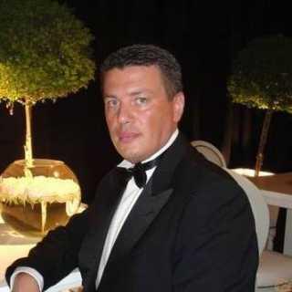 SergeKovalchuk avatar