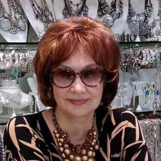 ClaraShtern avatar