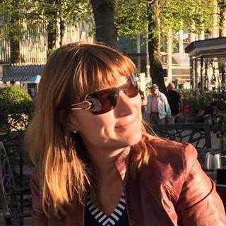 OlgaPushkina_cd8e2 avatar