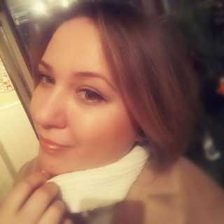 ElenaGrigorova avatar