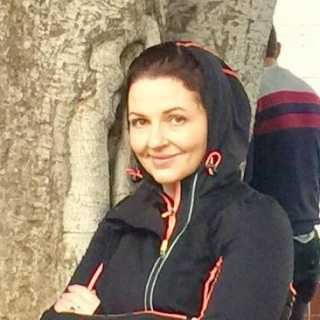 ViktorijaMarkova_4d3b3 avatar
