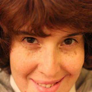 NatashaBraginskaya avatar