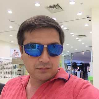 RahimMammadov avatar