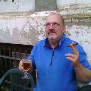 AlexeyStroganov avatar