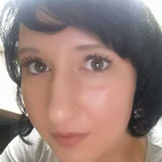 IlonaSlenduhhova avatar