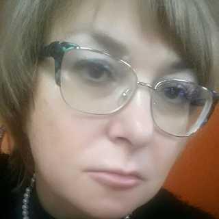 GalinaRemizova avatar