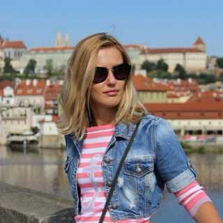 OlgaMoskvicheva avatar