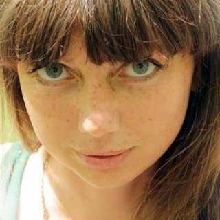 OlgaMikhailova avatar