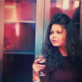 ElenaMonakova avatar