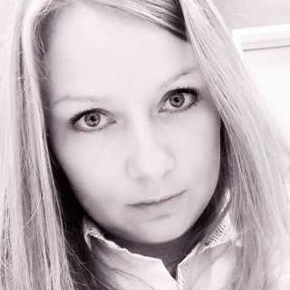 EkaterinaNikolaeva_5f18c avatar
