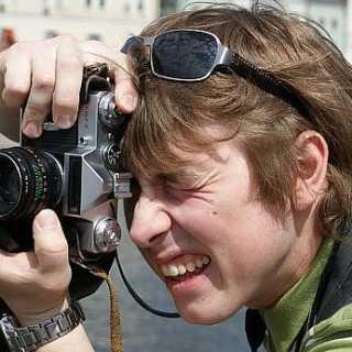 KostyaLednev avatar