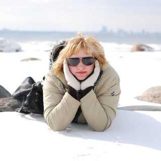 OlgaDemidova_b9a74 avatar