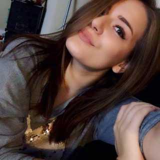AnnaKornilova_b27df avatar