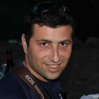 VadimMenuhin avatar