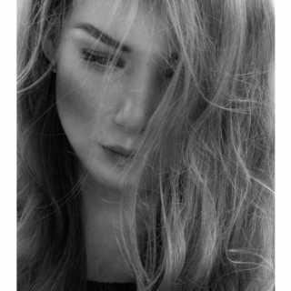 YaninaKrasnova avatar