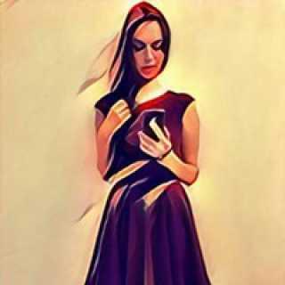 id273651 avatar