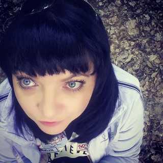 OksanaFedorchuk avatar