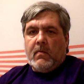 VolodymyrIvliiev avatar