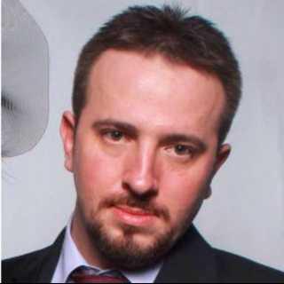 IgorOstrovsky avatar