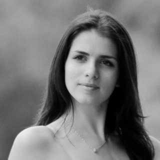 TanyaNekrasova avatar
