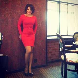 JuliaGryaznova avatar