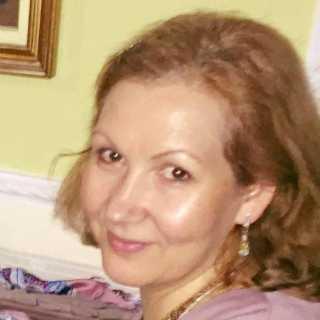 ValentinaTalvina avatar