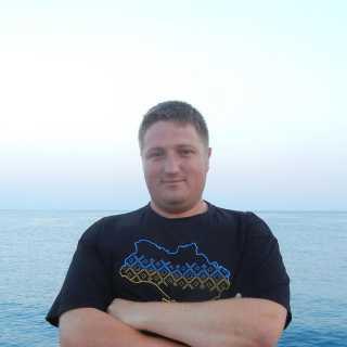 ArtyomSavitskiy avatar