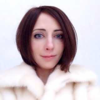 id4195108 avatar