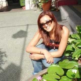 ReemHashem avatar