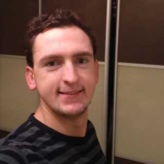 MichaelDorohov avatar