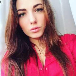 DianaSayapina avatar