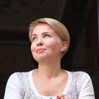 ElenaOrehova_4d5e1 avatar