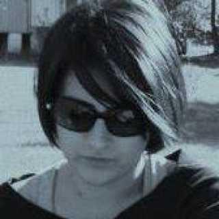 AytenAbdullayeva avatar