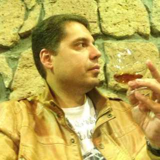 IgorEvdokimov avatar