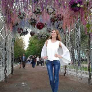 NadiaKolesnikova avatar