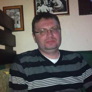 MichaelLozben avatar