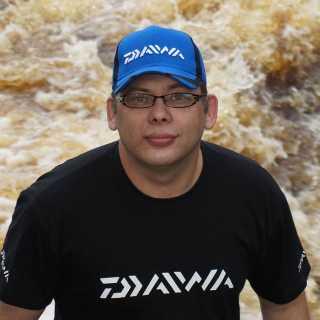 IgorPekst avatar