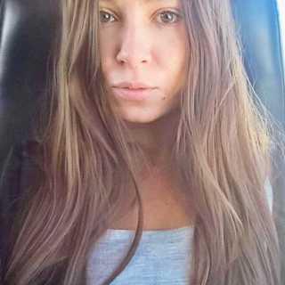 LizaUgrina avatar