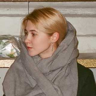 VeraZolotova avatar
