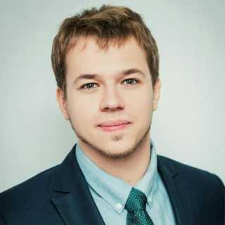 IgorLasitski avatar