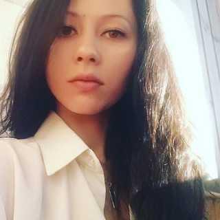 NonexistentJulia avatar