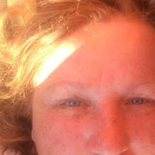 OlgaFrolova_47941 avatar