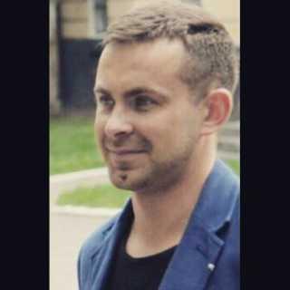 SergeyMoldovans avatar