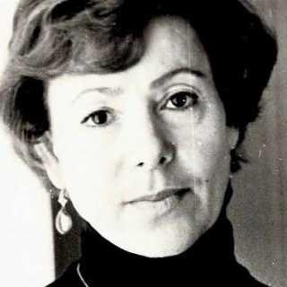 ElizabetChulanov avatar